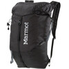 Marmot Eiger Summit Black/Dark Mineral